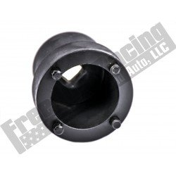 J-37763 Axle Nut Socket Alt
