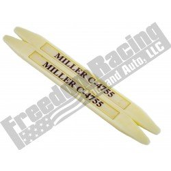 C-4755 Trim Stick (2 Pack)