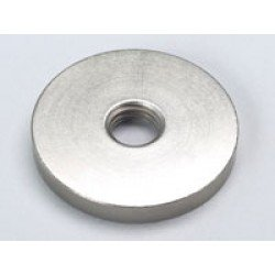 Pinion Centering Washer J-21777-8 U