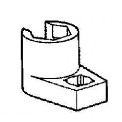 J-39194-C Oxygen Sensor Wrench