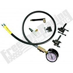 09353-38000 Fuel Pressure Gauge Adapter