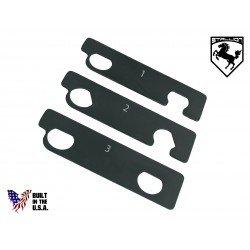 EN-48383 & EN-46105 GM Camshaft Retaining Holding Tool Set Alt ST-118