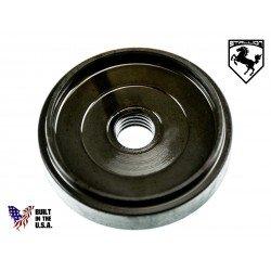 8409 Axle Seal Installer Tool Alt ST-234