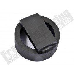Crankshaft Front Oil Seal Wear Sleeve Installer ZTSE3004B