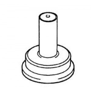 09231-21000 Crankshaft Rear Oil Seal Installer
