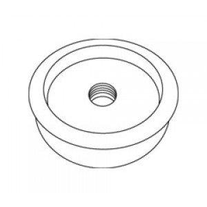 09231-23200 Rear Crank Seal Installer