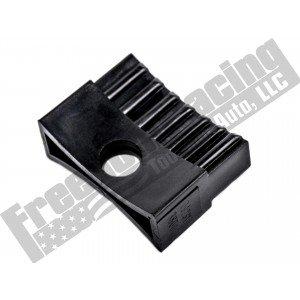 Camshaft Locking Tool 09231-38000