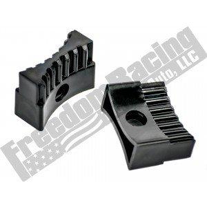 Camshaft Locking Tool 09231-39000