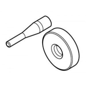 09260-39021-01 Injector Seal Installer Tool