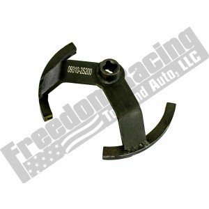 09310-2S200 Fuel Pump Plate Cover Remover Installer