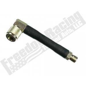 09353-24000 Fuel Pressure Adapter