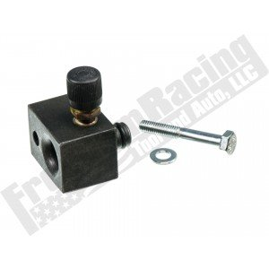 09353-29000 Fuel Pressure Gauge Adapter