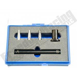 09353-2B000 Injector Seal Installer