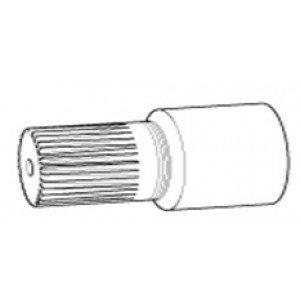 09373-27000 Alternator Puller Remover/Installer