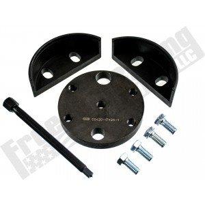 09420-1742A Rear Oil Seal Puller 094201742A S094201742A