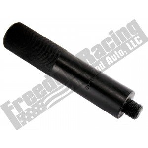 09500-11000 Threaded Seal Driver Handle
