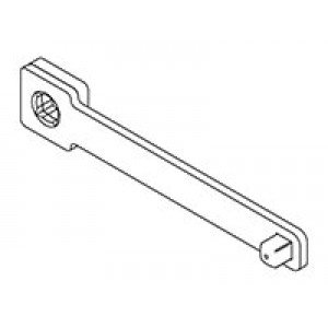 09961-00950 Torque Wrench Adapter Tool