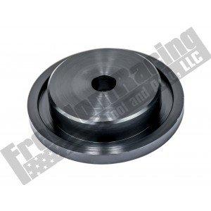 10053A Seal Installer