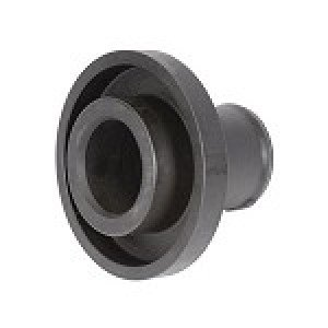 10055A Pinion Oil Seal Installer