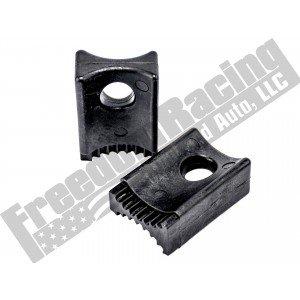 10202A 10202 Camshaft Phaser Lock Pair Alt