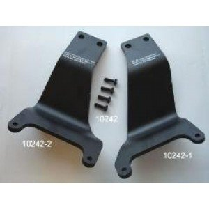 10242B 10242A 10242 Engine Lifting Bracket Set