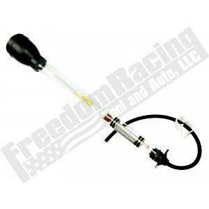 10529A 10529 Diesel Fuel Hydrometer