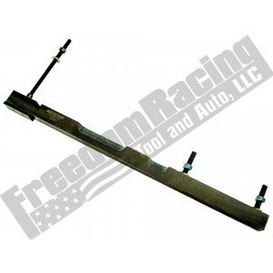 12-892-01AU EGR Cooler Alignment Tool