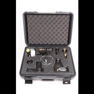 12-892-02 EGR Cooler Pressure Test Kit