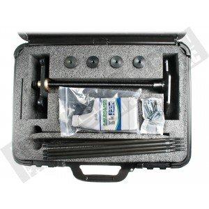 12-892-05 High Temperature EGR Core Puller Tool