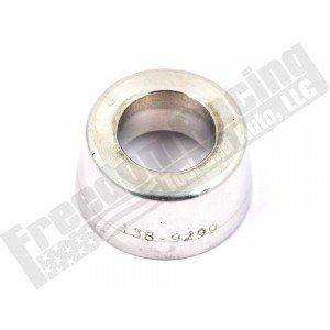 138-9299 Oil Seal Installer