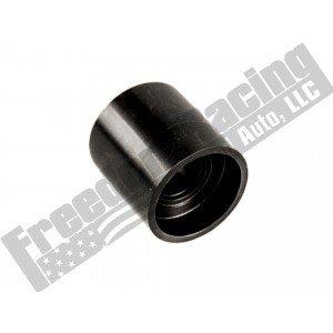 139-0088 Seal Installer Tool