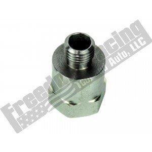 139-7063 Adapter Pin