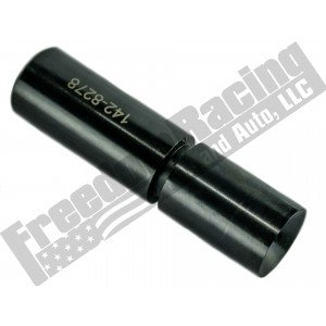 142-8278 Swage Tool