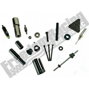 143-2099-MUI-I 3114 3116 3126 MUI Injector Sleeve Installer Set