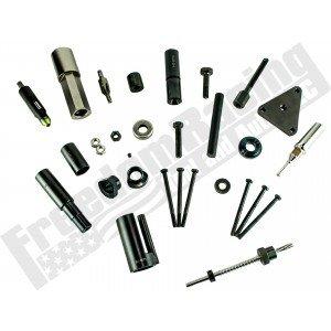 143-2099-MUI-R-I 3114 3116 3126 MUI Injector Sleeve Remover & Installer Set