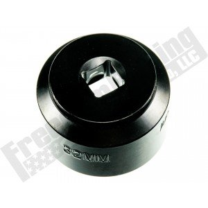 14700 Oil Filter Socket for GM 2.2L Tool