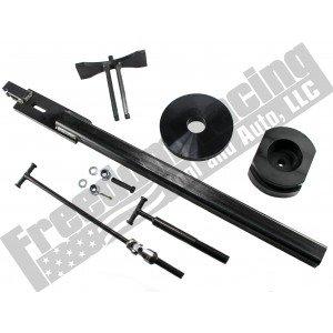 1696707 Cylinder Pack Liner Puller Remover Tool