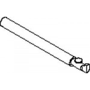 18258AA000 Adjuster Spring Installer