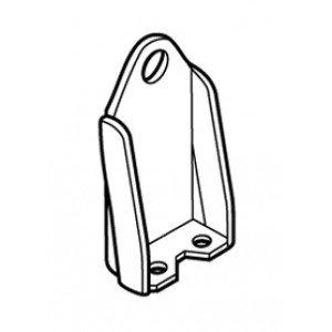18360AA020 Hanger Bracket H6