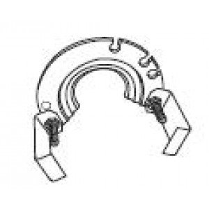 18361AA000 Camshaft Wrench