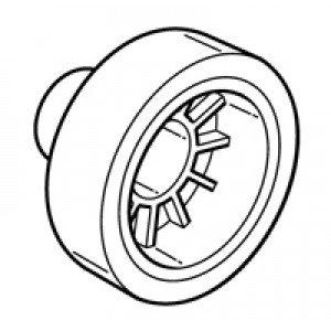 18657AA030 Rear Oil Seal Installer