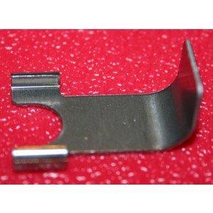 6.8L 5.4L 4.6L 4V 3V 2V Hydraulic Chain Tensioner Retaining Clip 1L3Z-6P250-AA 1L3Z6P250AA