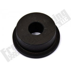 204-020 Wheel Hub Bearing Cup Installer T73T-1202-A