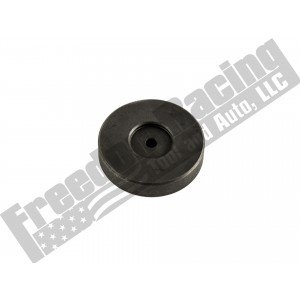 204-355/2 Ball Joint Installer Adapter