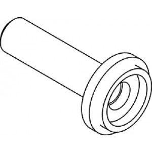 205-866 Oil Seal Installer (Inner) Tool