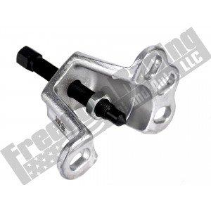 205-D070 Front Hub Remover Puller D93P-1175-B J-28733-B 7208A 513248