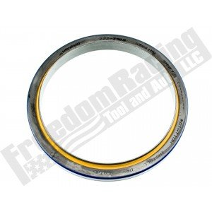 222-3909 Crankshaft Seal Assembly