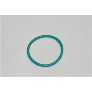 166-2904 Green Middle O-Ring Alt