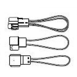 24036AA010 Jumper Wire Set