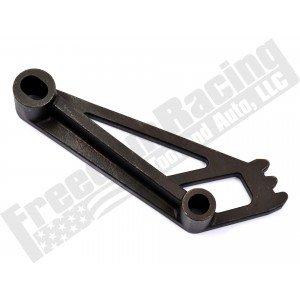 303-1046 Ford 3V Cam Phaser Locking Tool